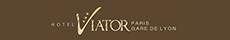 Hôtel Viator