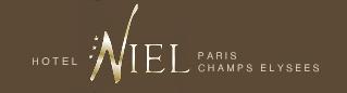 Hôtel Niel