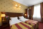 Hôtel Niel - La prenotazione anticipata